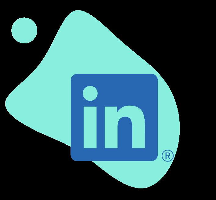 digital marketing for immigration - linkedin
