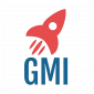 GMI Rocket