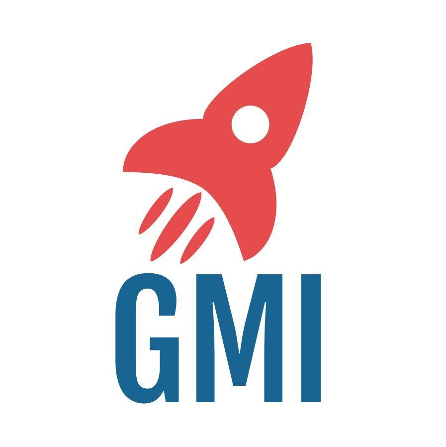 GMI Rocket Trademark