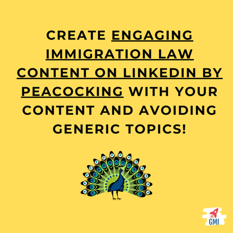 immigration law content
